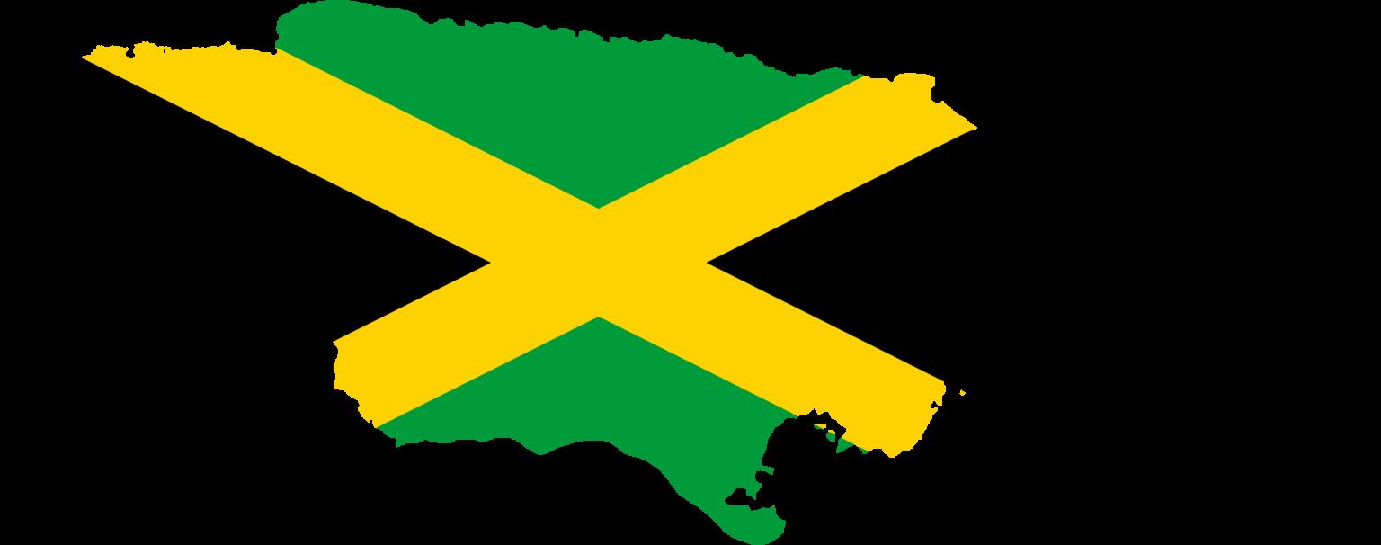 Irie Travel and Tours Jamaica