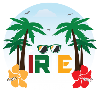 irie-Travel-and-tours-site-logo-tw